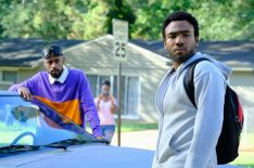 'Atlanta' Season 2 Trailer: 'Robbin Season, Everybody Gotta Eat' (VIDEO)