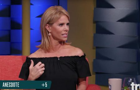 cheryl-hines-game-show-trutv