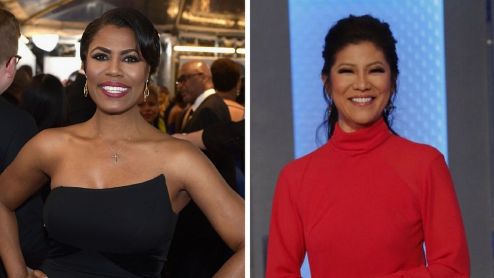 julie-chen-omarosa-big-brother