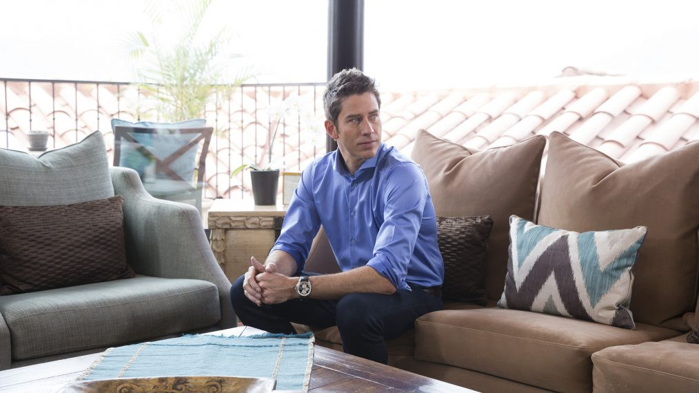'The Bachelor' Finale: Arie Makes a Shocking Choice (RECAP)