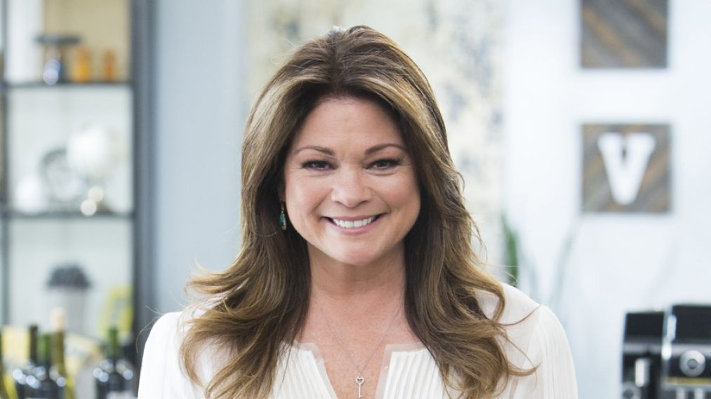 Valerie Bertinelli Dishes on Cooking for Betty White and Shares a Favorite Recipe