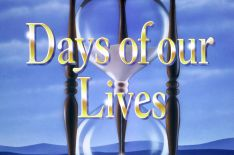 NBC Renews 'Days of Our Lives' for Season 54