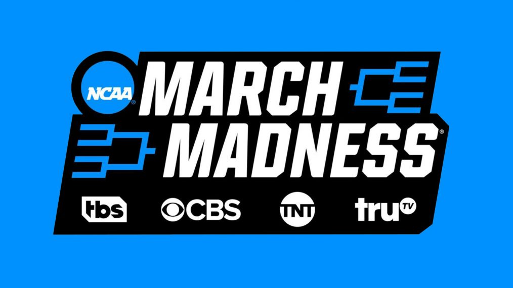 Image result for ncaa-sweet-16-2018-schedule-march-madness