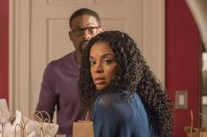 'This Is Us': Answers, Reactions & Theories to Questions Raised in the Season 2 Finale