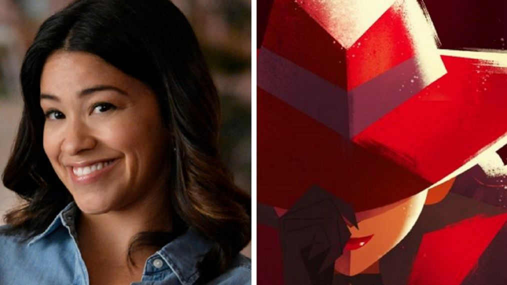 gina-rodriguez-is-carmen-sandiego