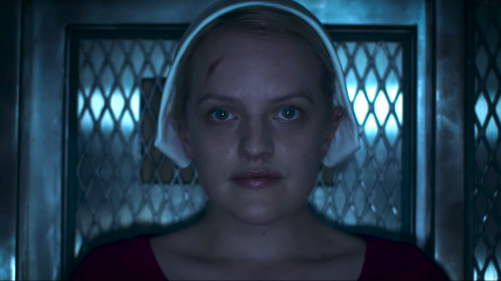 Hulu releases the full trailer for The Handmaid's Tale Season 2