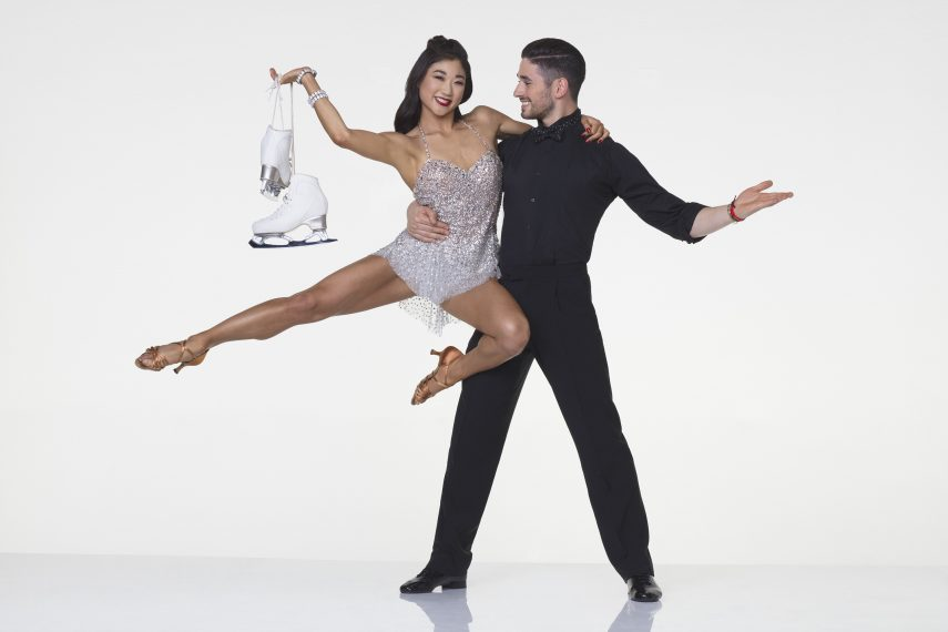 DWTS: Athletes Voting Phone Numbers