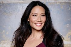 'Elementary' Season 6 Premiere: Lucy Liu Teases What's to Come