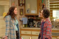 'Roseanne' Star Emma Kenney Seeks Treatment for 'Illegal' Behavior