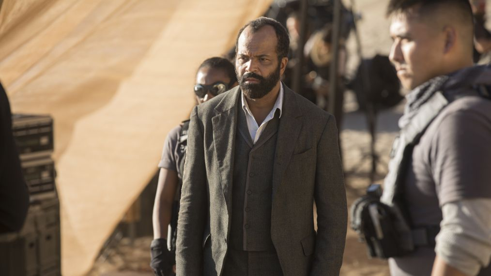7 Things We Learned About 'Westworld' Season 2 at the Tribeca Panel
