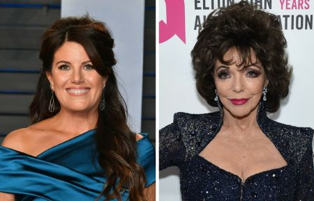 monica-lewinsky-joan-collins