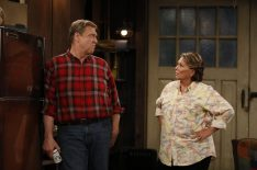 All of the Hot-Button Issues the 'Roseanne' Revival Has Addressed So Far