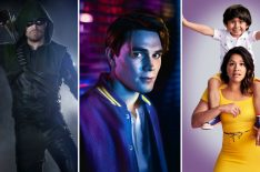 The CW Renews 'Dynasty,' 'Arrow,' 'Riverdale,' 'Jane the Virgin' & More