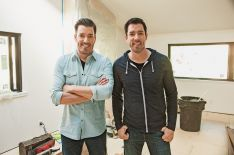 'Brother vs. Brother' Season 6: Drew and Jonathan Scott's Sibling Rivalry Heats Up