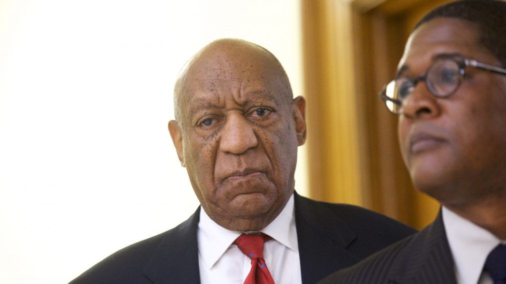 Sexual assault: Film Academy expels Cosby, Polanski