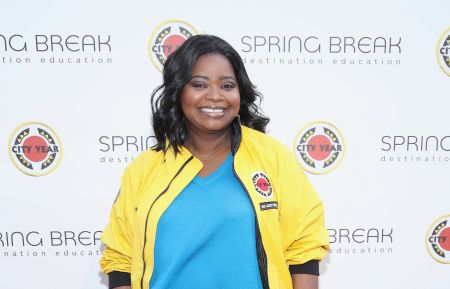 City Year Los Angeles' Spring Break: Destination Education