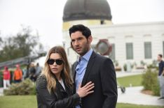 What We Learned From the 'Lucifer' Bonus Episodes — Plus, Fans React