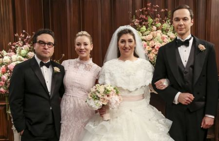 big-bang-theory-wedding