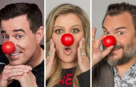 red-nose-day-collage