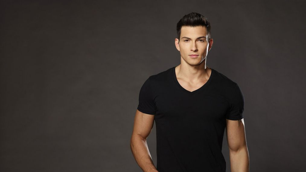 'Days of Our Lives' Star Robert Scott Wilson on Ben's Return: 'I'm Very Grateful They Didn't Make Me a Twin'
