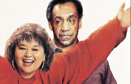 roseanne-cosby-tv-guide-cover