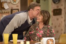 'Roseanne' to Steer Away From Politics & Focus on Family in Season 2 of the Revival