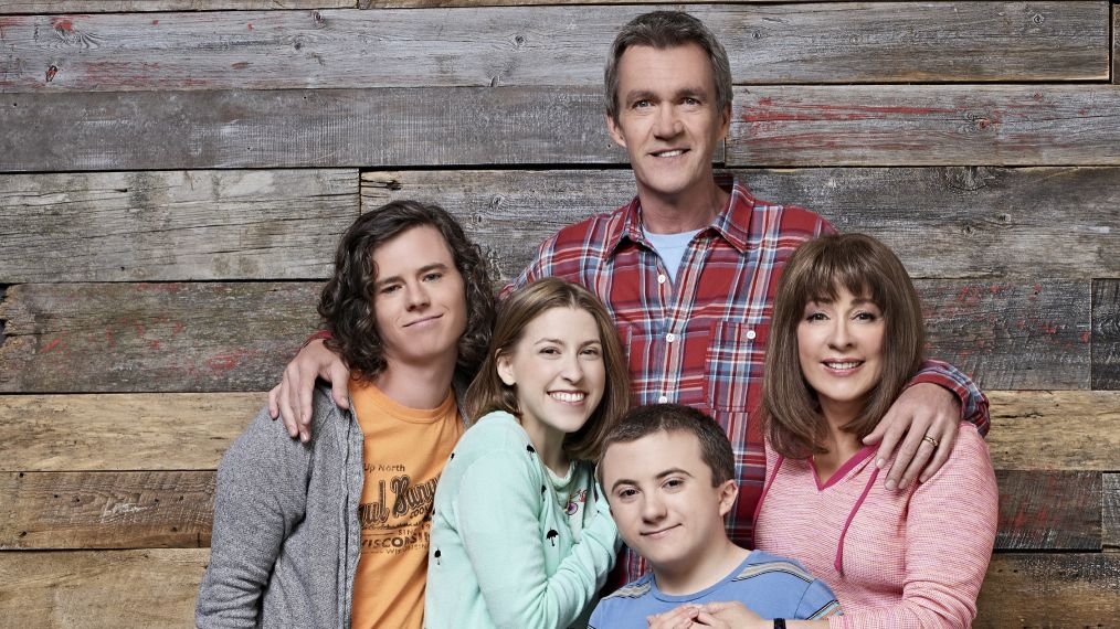 Why Did 'The Middle' End — and Will There Be a Reboot?