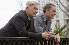 7 Best 'NCIS' Crossover Episodes With 'New Orleans' & 'Los Angeles'
