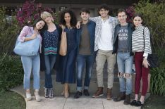 How Did Freeform's 'The Fosters' End? The Cast Reacts to Series Finale (POLL)