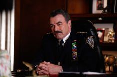 Tom Selleck Reflects on His Biggest TV Roles & Shares 'Blue Bloods' Scoop