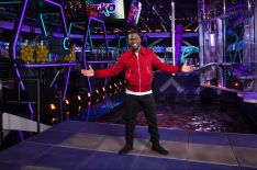 Kevin Hart on Game Show 'TKO: Total Knock Out': 'You're Going to Laugh a Lot'