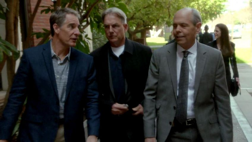 7 Best 'NCIS' Crossover Episodes With 'New Orleans' & 'Los