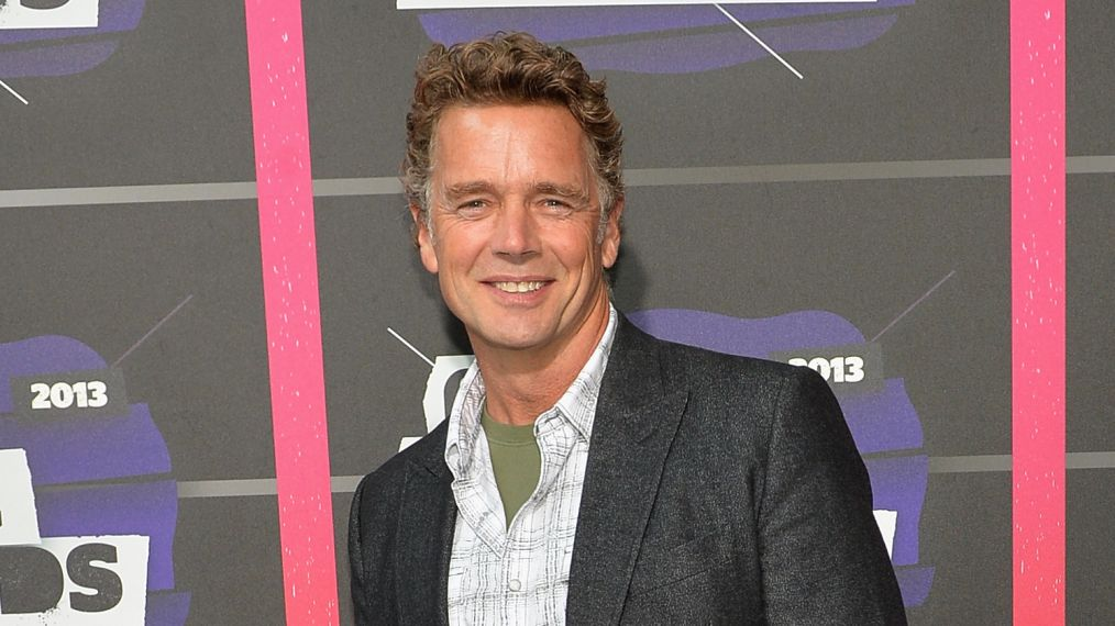 John Schneider released from jail in alimony dispute