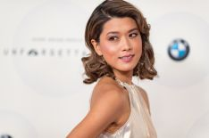 Grace Park Returns in Her First Regular TV Role Since Quitting 'Hawaii Five-0'