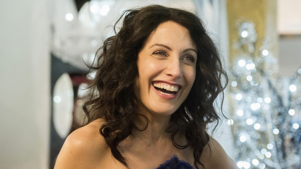The Good Doctor' Season 2: Lisa Edelstein Joins the Cast in a 'House