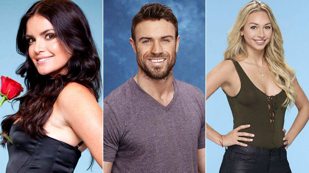 6 Iconic 'Bachelor' Franchise Villains — Where Are They Now? (PHOTOS)
