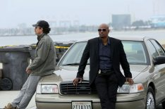 Fox Fall 2018 Premiere Dates: 'Lethal Weapon,' 'Last Man Standing' & More