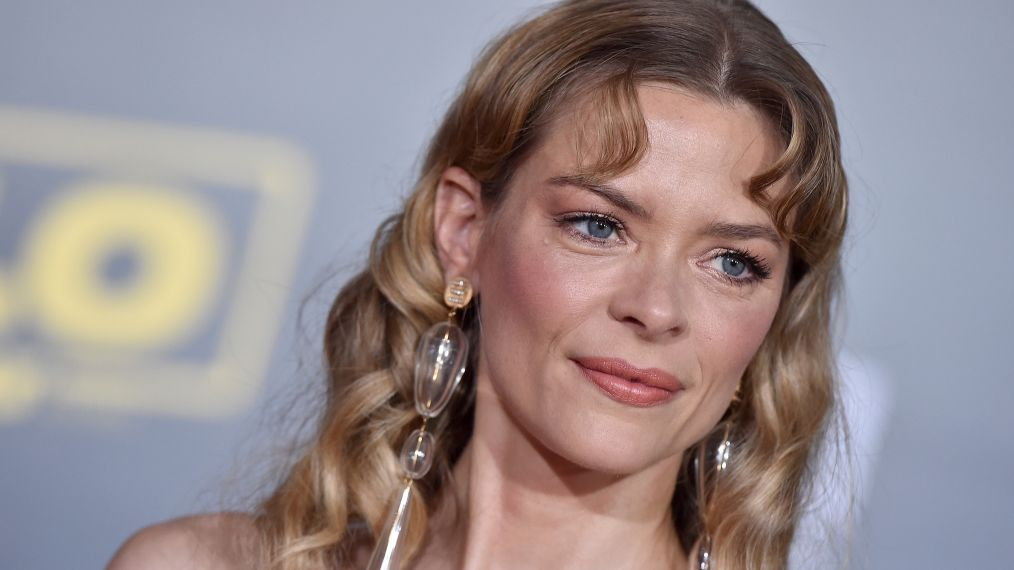 Netflix's Zombie-Apocalypse Series 'Black Summer' Casts Jaime King