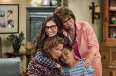 How 'One Day at a Time's Characters Are Just as Resilient as the Comedy
