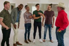How I Learned to Love the New 'Queer Eye'