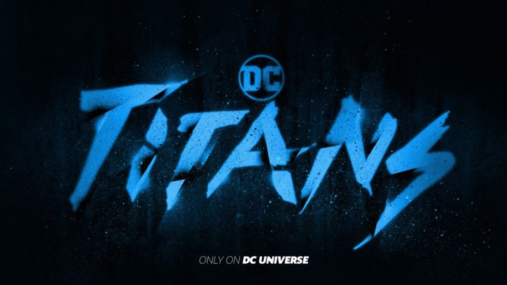 7 Things We Love About the 'Titans' Season 2 Trailer (VIDEO)