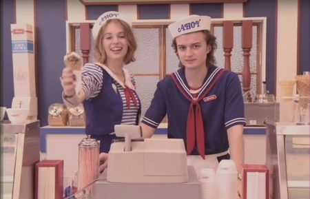 stranger-things-maya-hawke-joe-keery