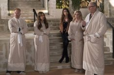 Will 'Modern Family' Have a Season 11? ABC Hints the Show May Live On