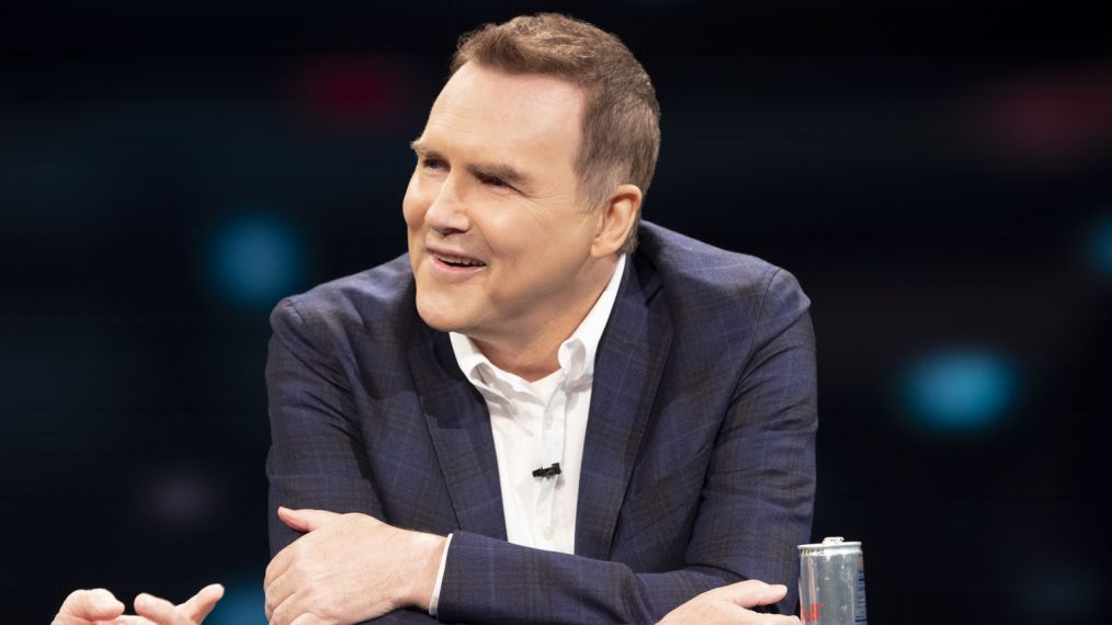 Norm MacDonald's 'Show', 'Atypical' & More Streaming on Netflix