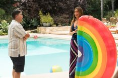 4 Storylines to Look Out For in 'Modern Family' Season 10