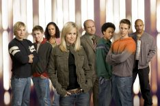 7 Hopes For Hulu's 'Veronica Mars' Revival