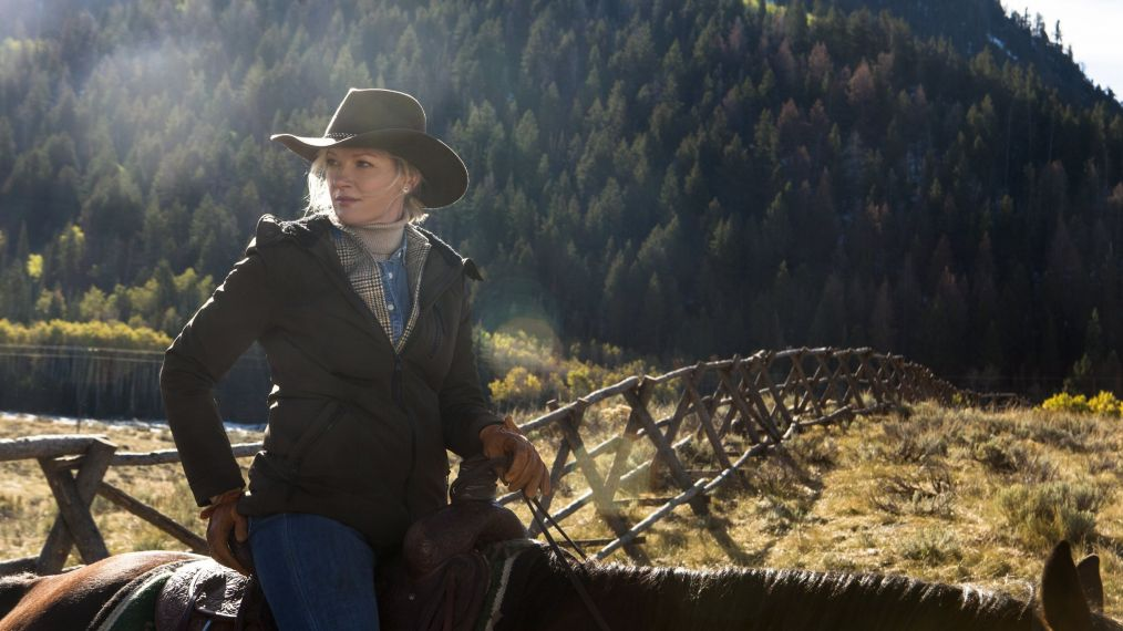 GretchenMol_Yellowstone (2)