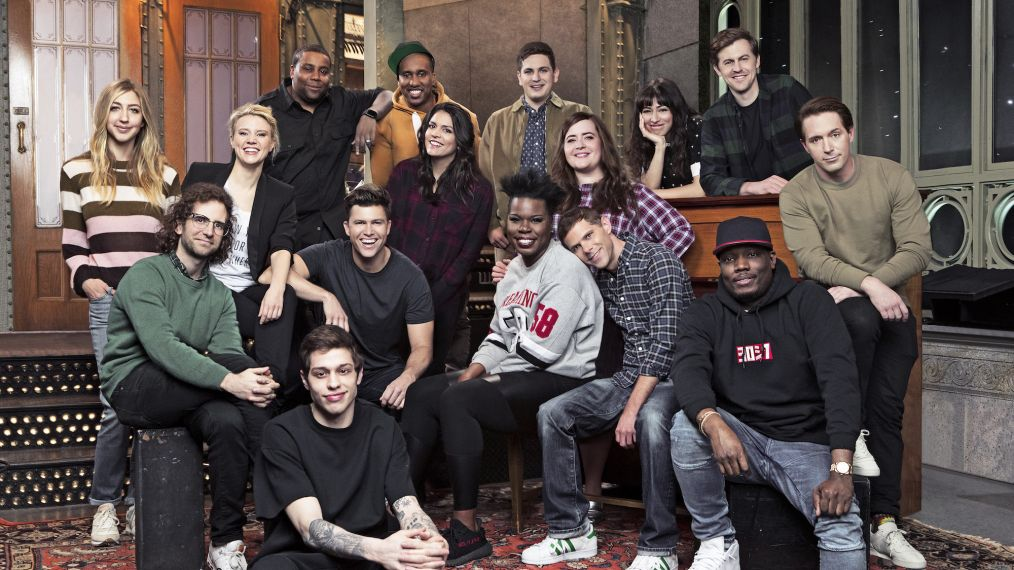 Image result for season 44 snl