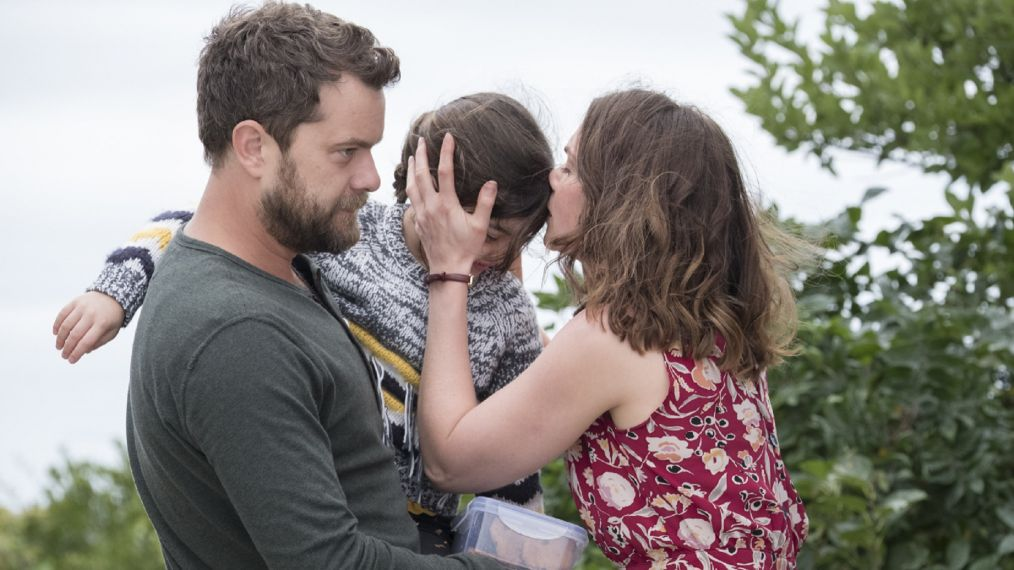 'The Affair' Kills Off [Spoiler]! Why It Happened & What's Next for the Show