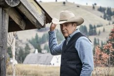 5 Reasons You Should Be Watching Paramount Network's 'Yellowstone' This Summer
